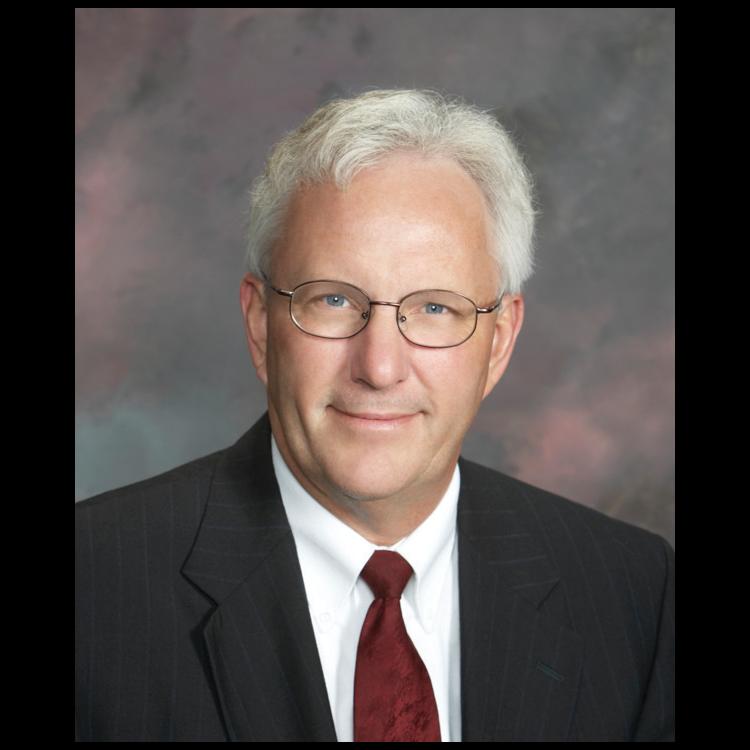 Gary Roberts State Farm Insurance Agent Insurance Agency Burlington Ia 52601
