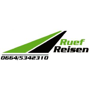 Ruef Reisen