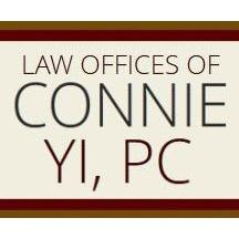 Law Offices of Connie Yi, PC