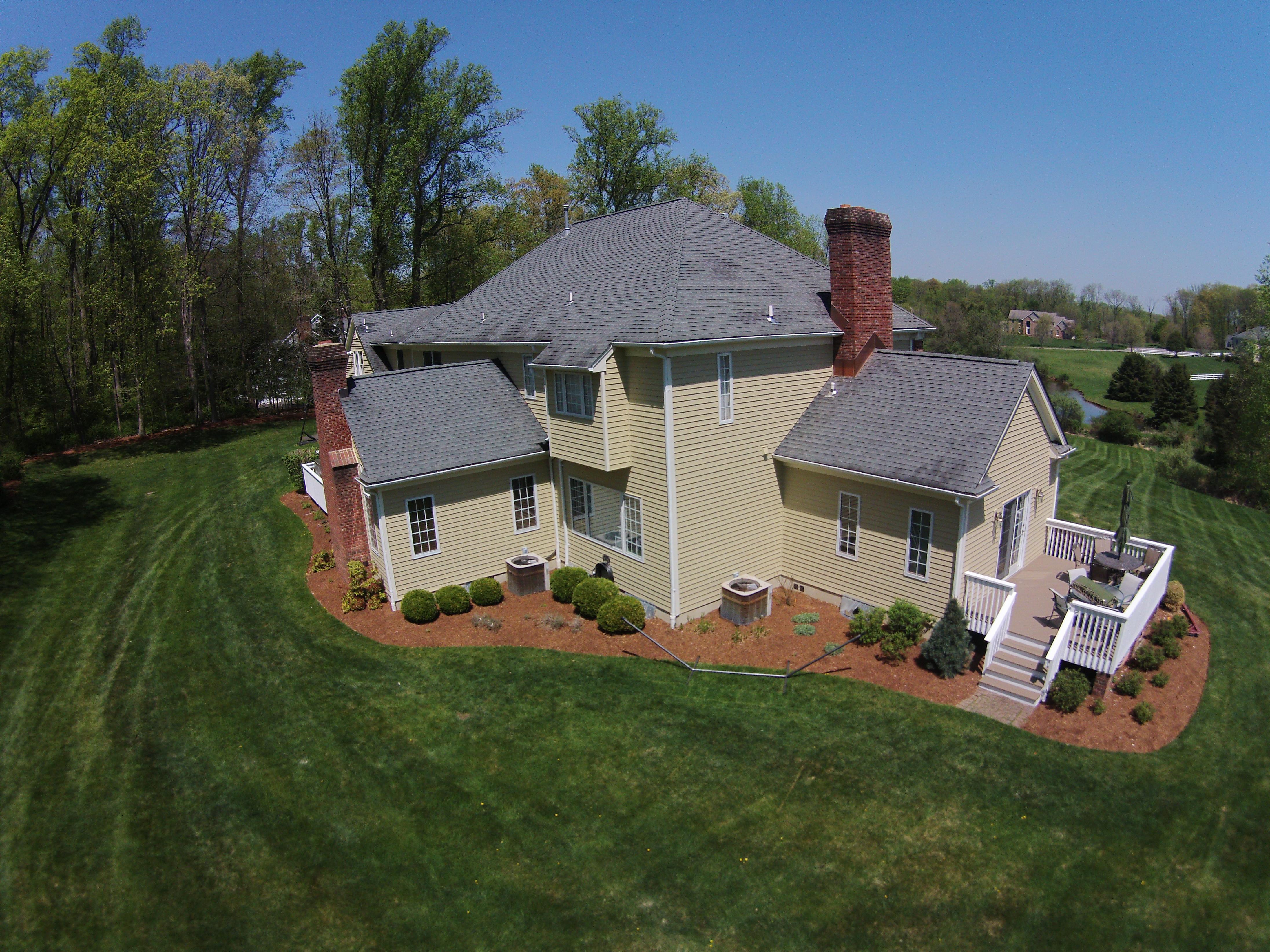 Ruamal Painting And Home Maintenance LLC image 13