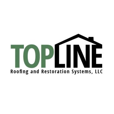 TopLine Roofing and Restoration Systems, LLC - Harrisonburg, VA 22882 - (877)500-7155 | ShowMeLocal.com