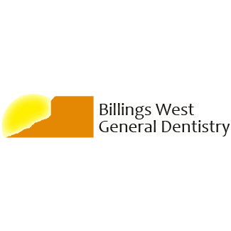 Billings West General Dentistry