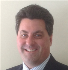 Phil Harmon - Ameriprise Financial Services, Inc. image 0