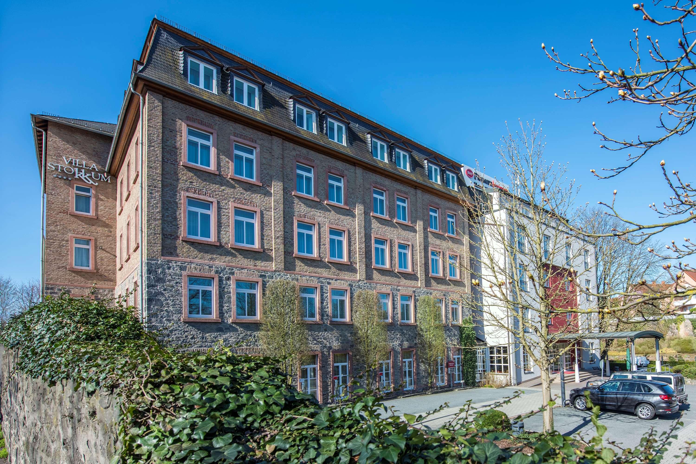 best western premier hotel villa stokkum in hanau branchenbuch deutschland. Black Bedroom Furniture Sets. Home Design Ideas