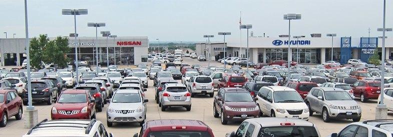 Sid Dillon Lincoln Ne >> Auto Repair In Wymore Ne Wymore Nebraska Auto Repair Mapquest