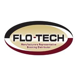 Flo-Tech Inc