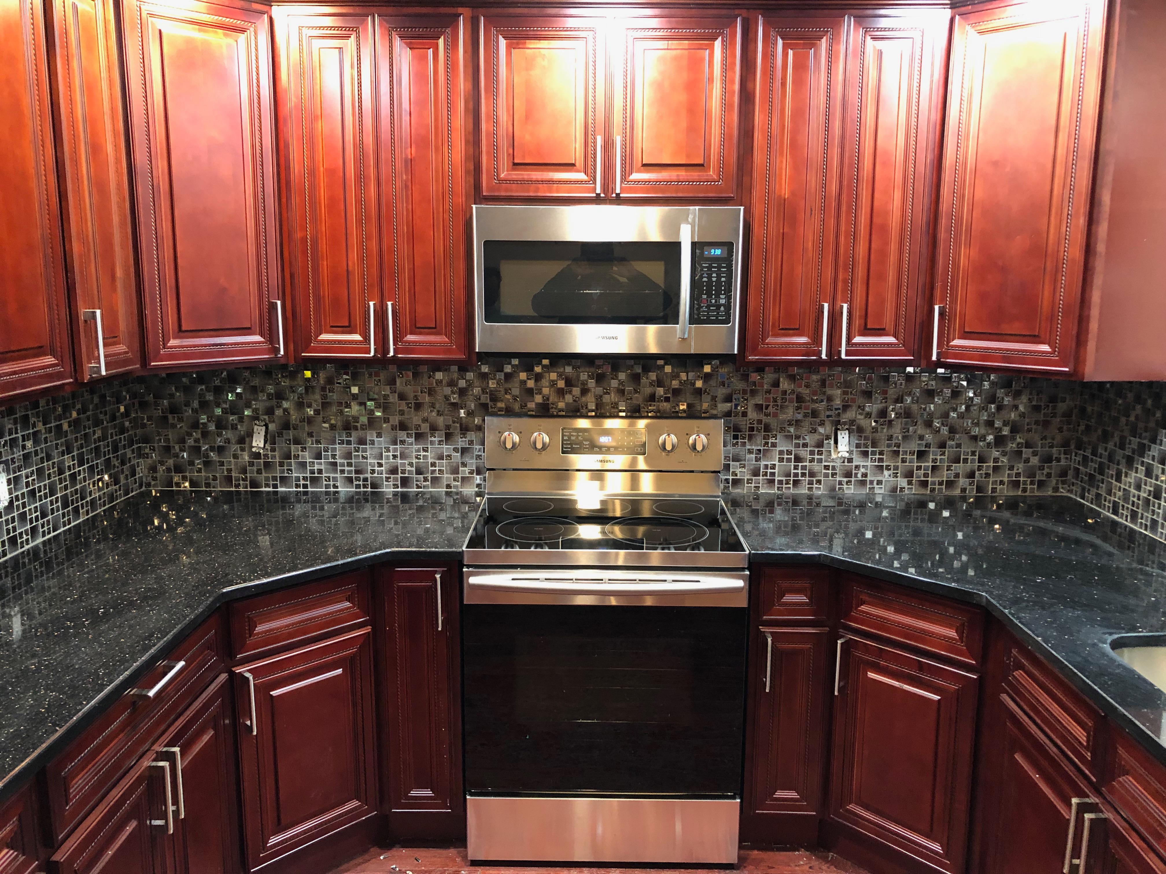 Capital Kitchen & Granite Inc. image 4