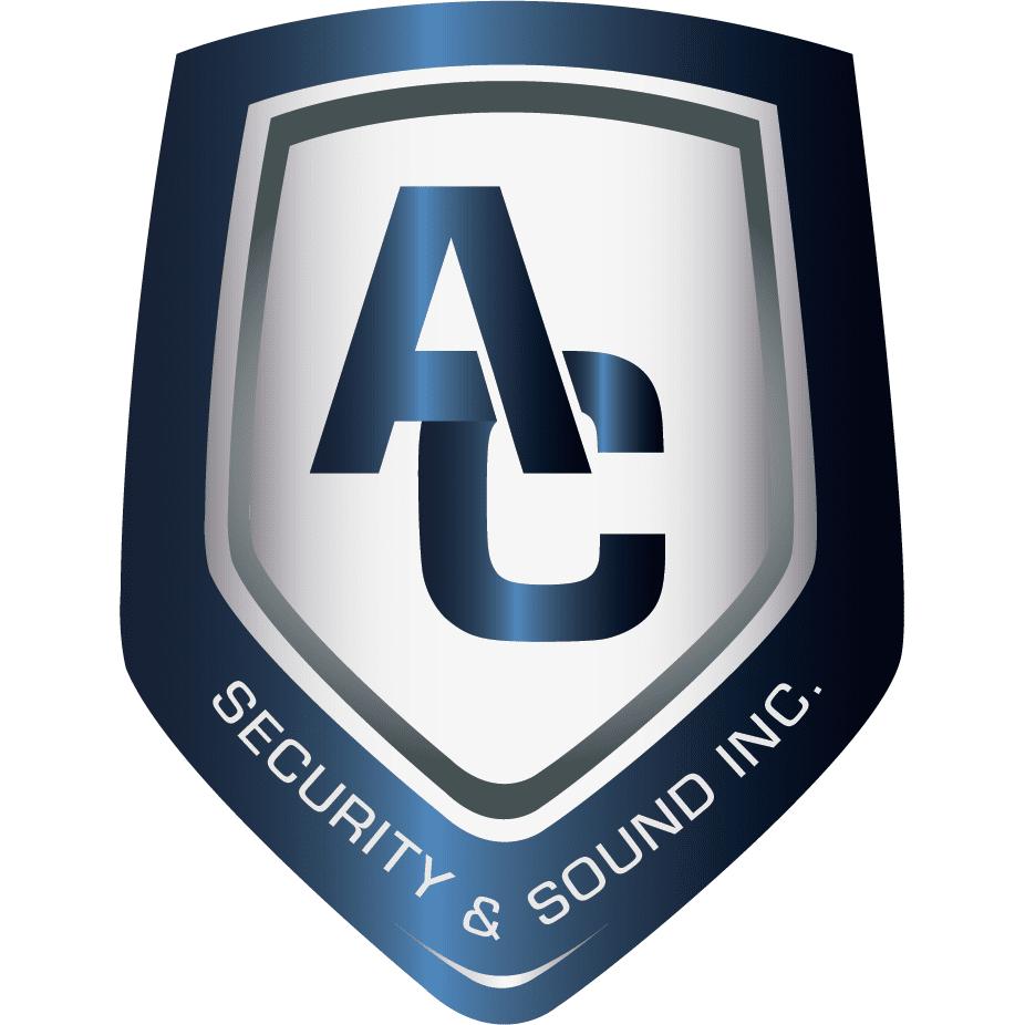 AC Security & Sound