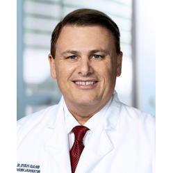 Image For Dr. Brad  Hays MD
