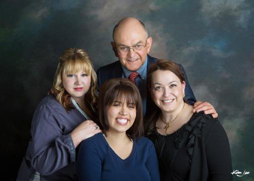 Clark Family Dental image 7