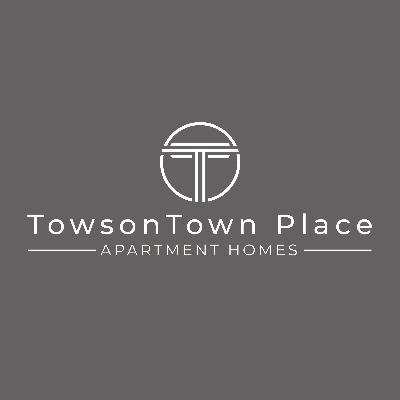 TowsonTown Place Apartments