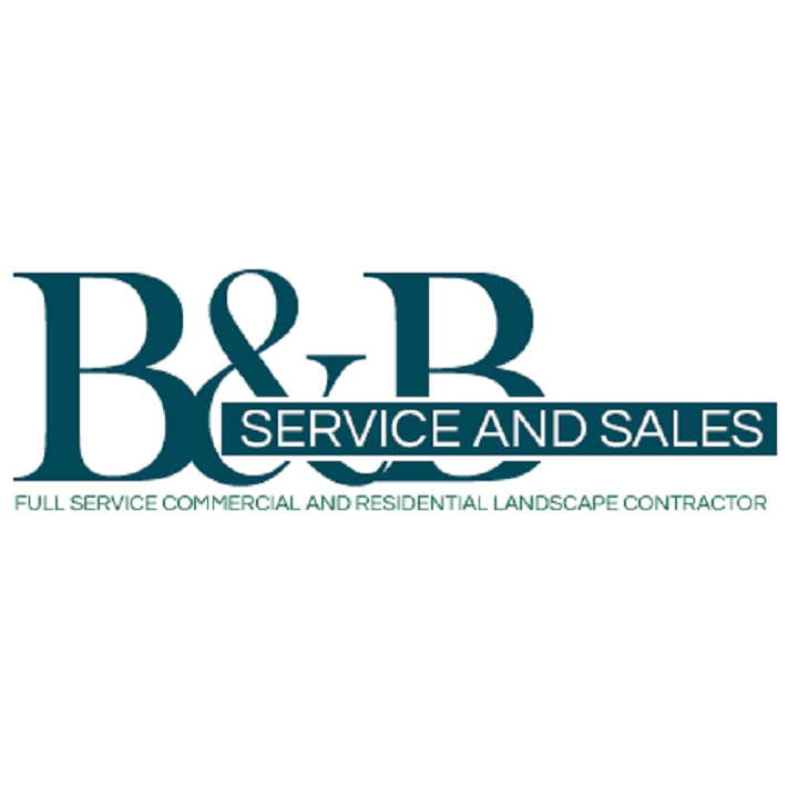 B & B Service and Sales