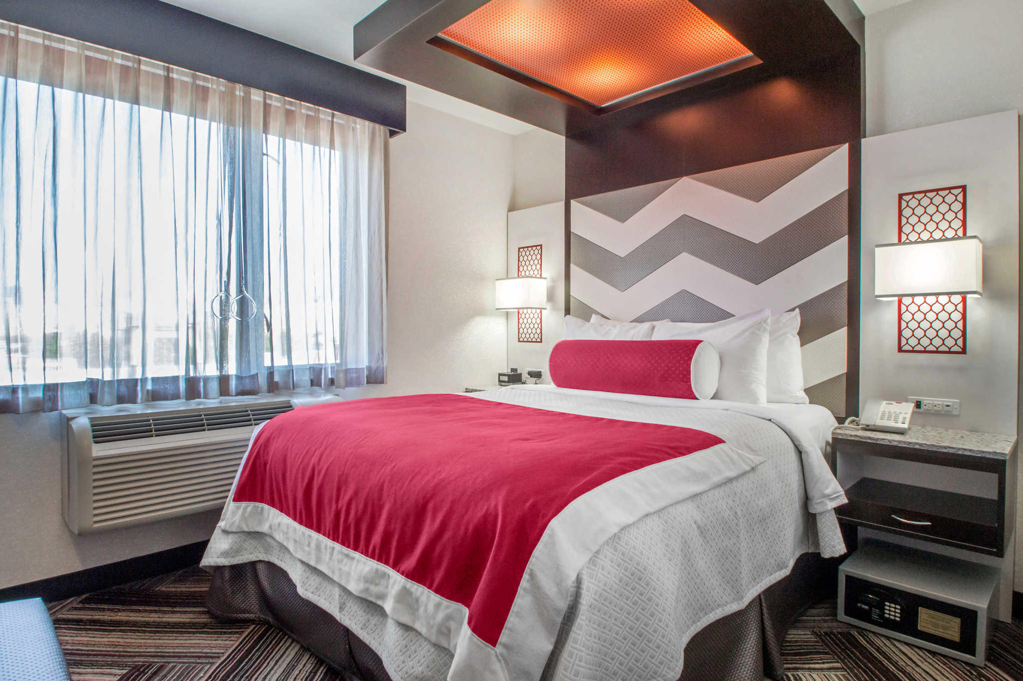 The Vue Hotel, an Ascend Hotel Collection Member image 9