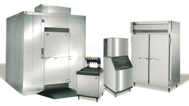 Appliance Experts image 1