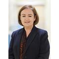 Dr. Mihaela Blendea, MD