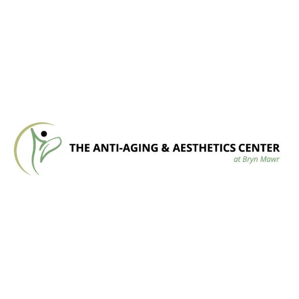 The Anti-Aging and Aesthetics Center at Bryn Mawr - Bryn Mawr, PA 19010 - (610)526-9000   ShowMeLocal.com