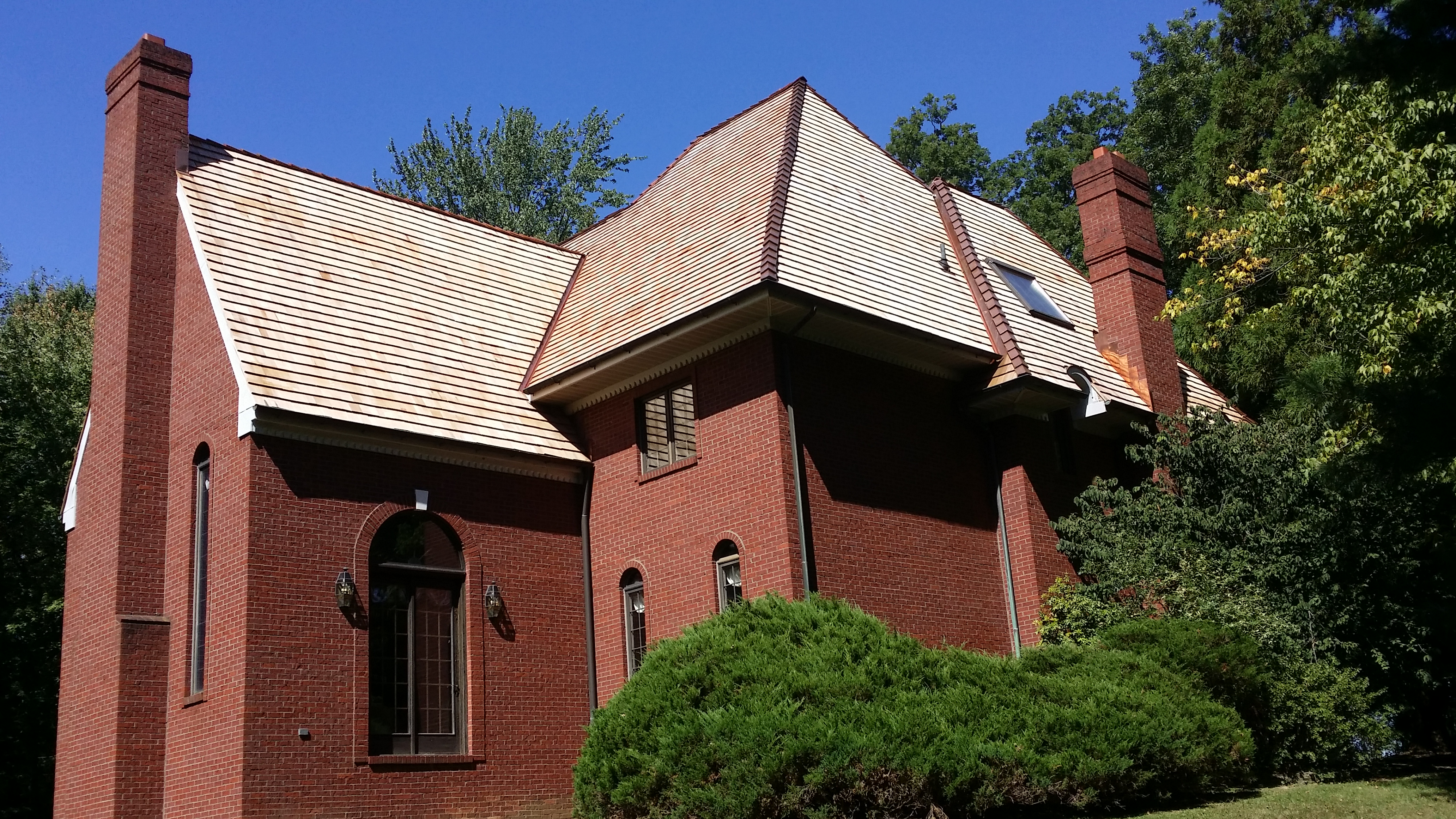 Quality One Roofing, Inc image 7