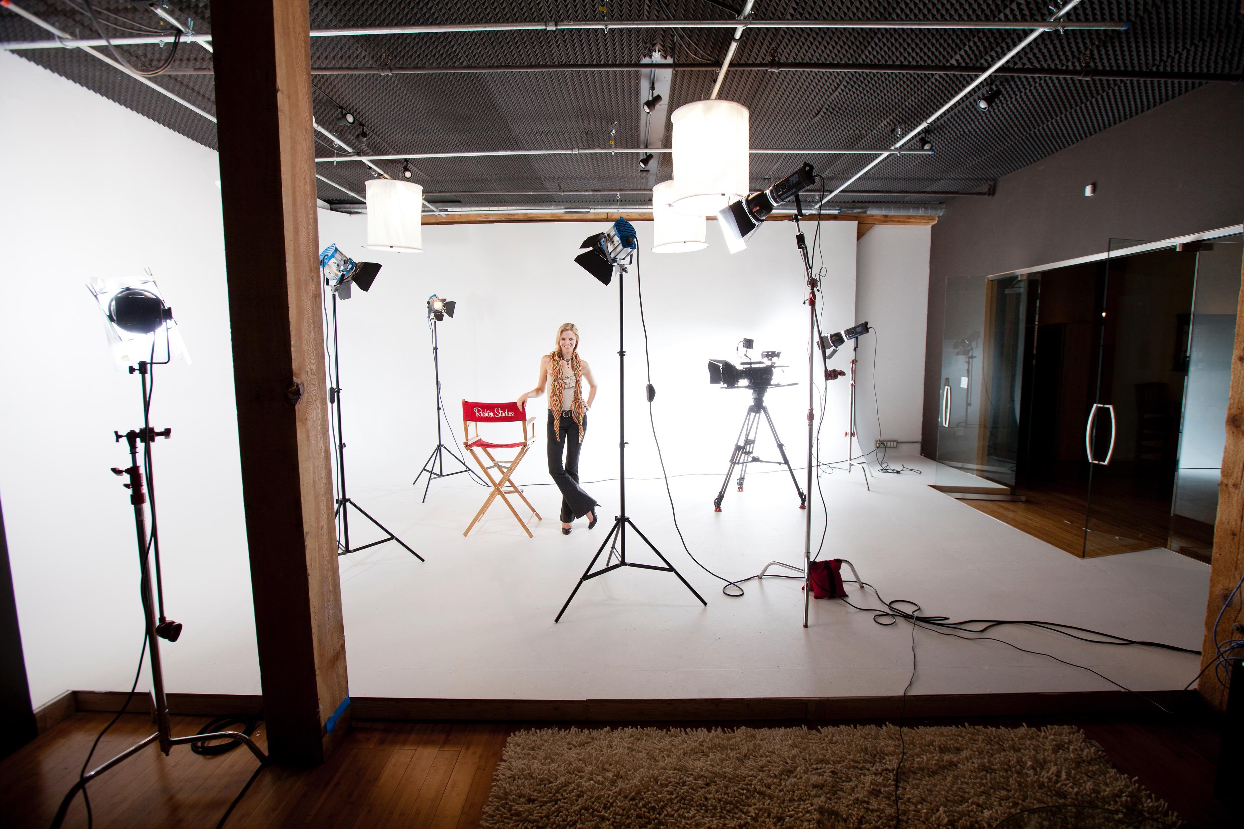 Richter Studios image 6