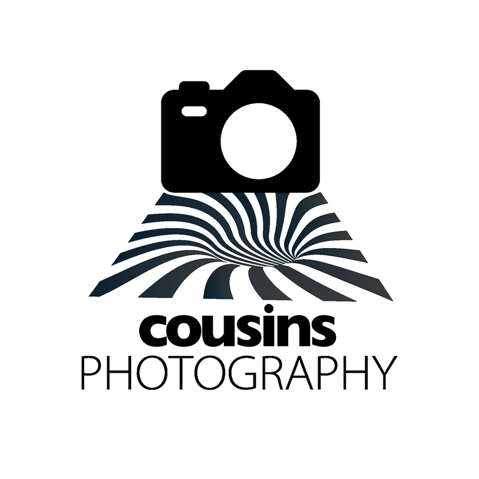 Cousin's Photography, LLC
