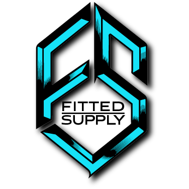 Fitted Supply image 24