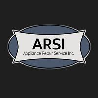 Appliance Repair Service,Inc image 0