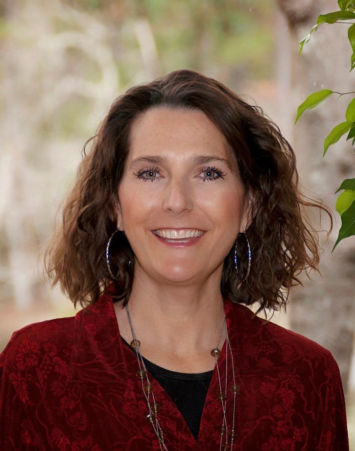 Achieve Fulfillment NE Houston Counseling Center