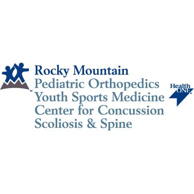 Rocky Mountain Orthopedics - Evergeen Building image 0