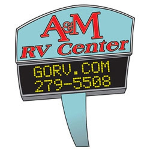 A&M RV Center