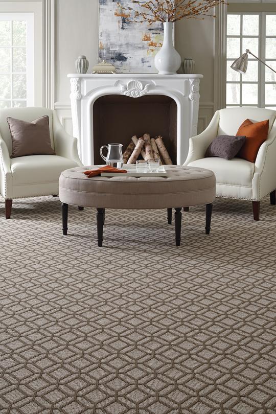 Lawrence Flooring & Interiors image 9