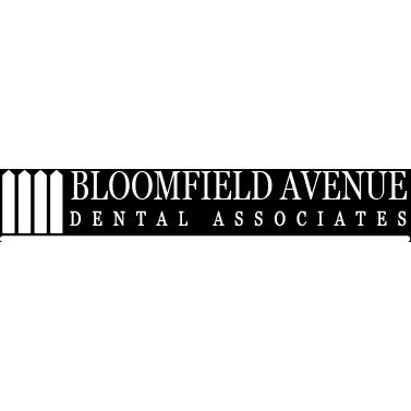 Bloomfield Avenue Dental Associates