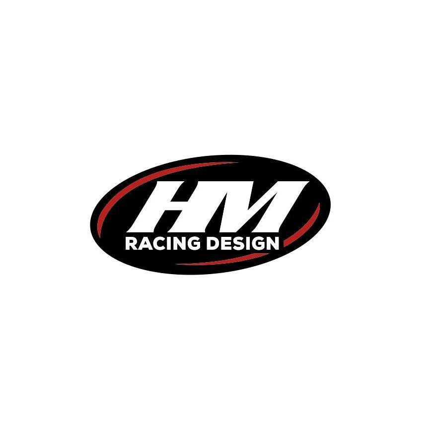 Hm Racing Design & OffRoad Race Specialist