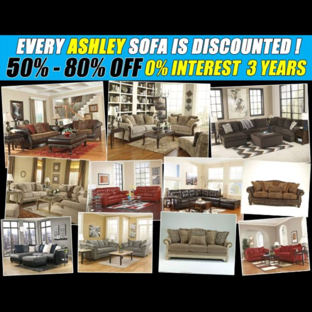 S Furniture Llc Philadelphia Pa Mid Century Furniture Warehouse Antiques 1701 N 2nd St Sofa