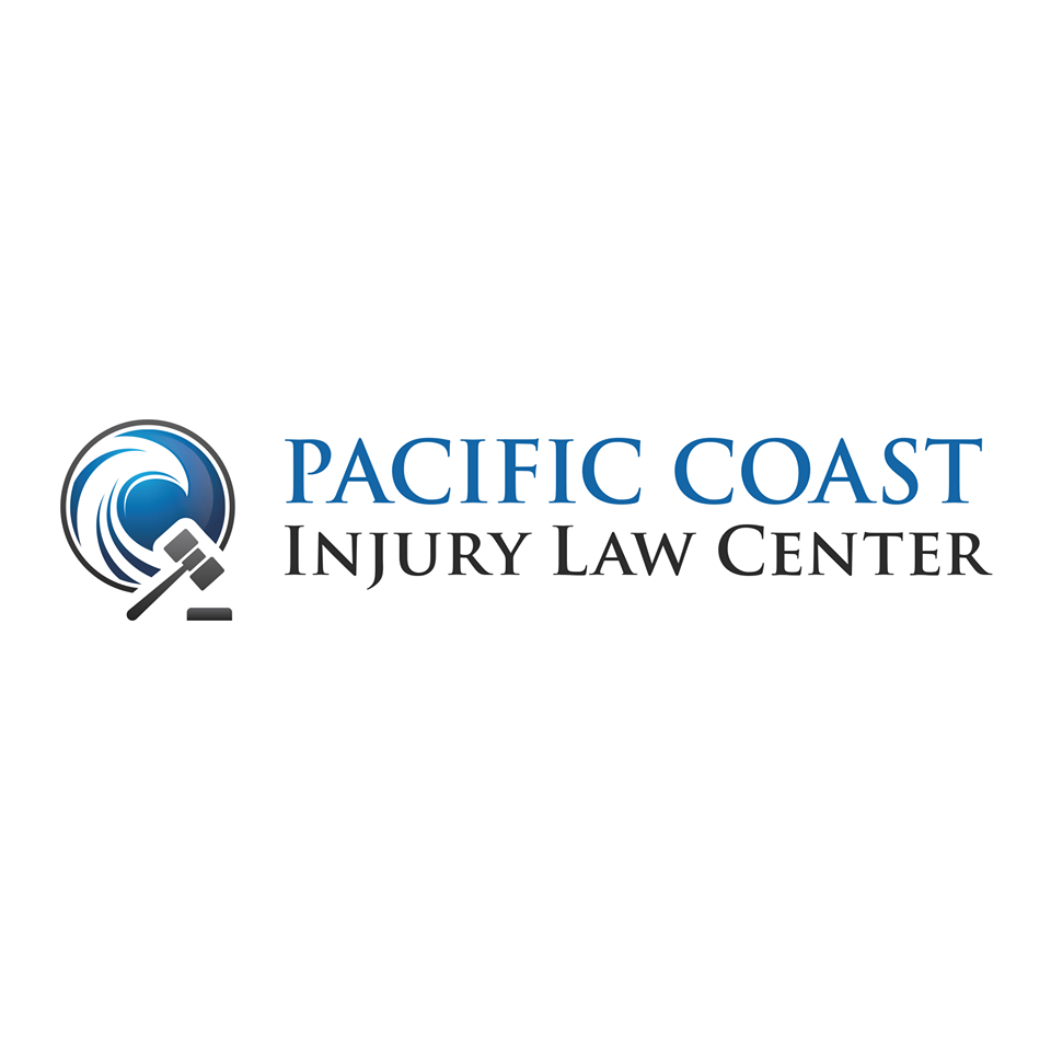 pacific coast discount code
