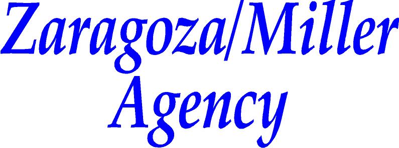 JoAnn Zaragoza Miller: Allstate Insurance image 10