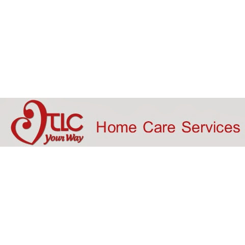 hospice in long term care Hospice care hospice is and nursing homes and other long-term care facilities hospice services are available to patients of any age, religion, race, or illness.