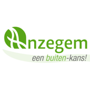 Logo Bert Dieter