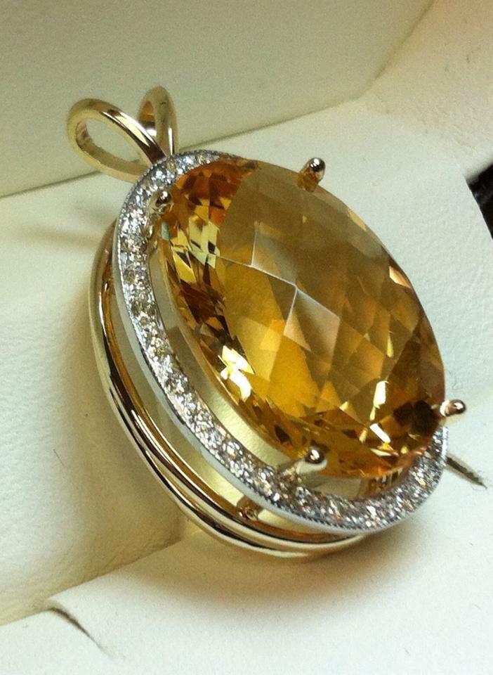Thomas Franks Jewelers image 2