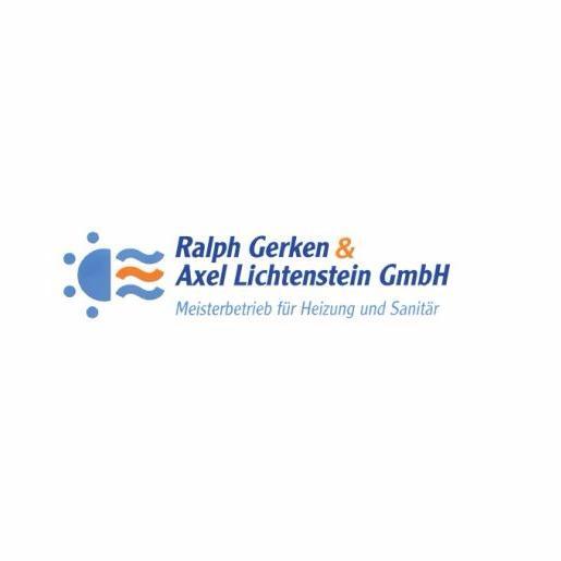 Bauunternehmen In Bremen In Vebidoobiz Finden