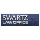 Swartz Law Office LLC