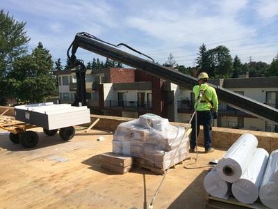 D&D Construction, Inc. image 1
