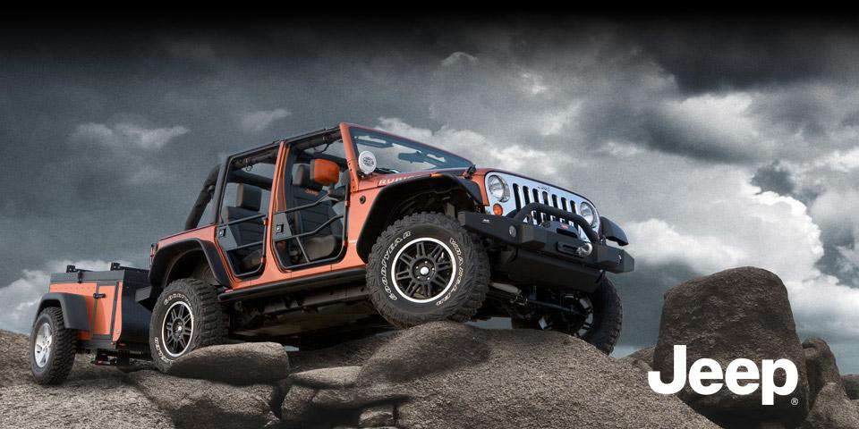 East Hills Chrysler Jeep Dodge Ram SRT image 8