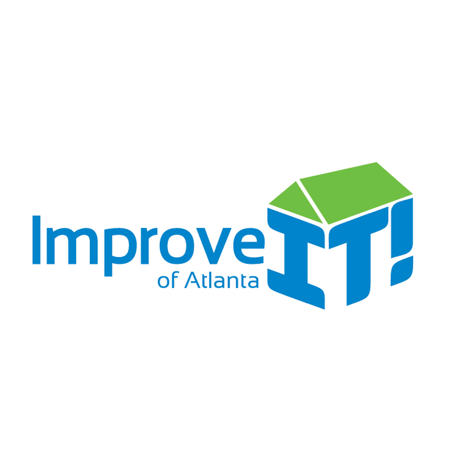 ImproveIT of Atlanta