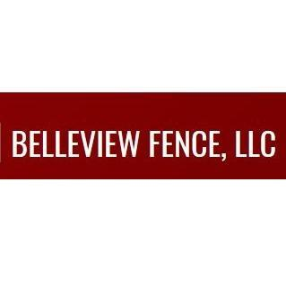 Belleview Fence, LLC image 3