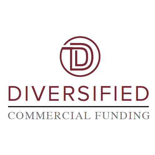 Diversified Commercial Funding image 0