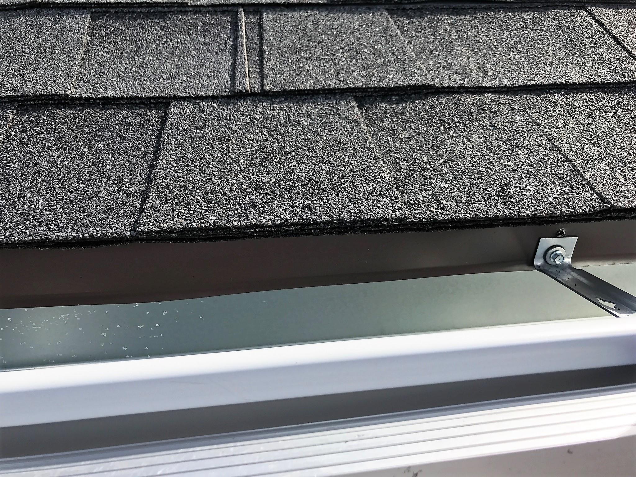 Brennan Roofing image 6
