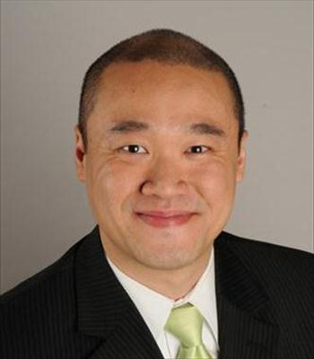 Allstate Insurance Agent: Tony Wong