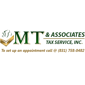 MT & Associates Tax Service, Inc.