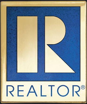 Matt Russo   Berkshire Hathaway Fox and Roach Real Estate