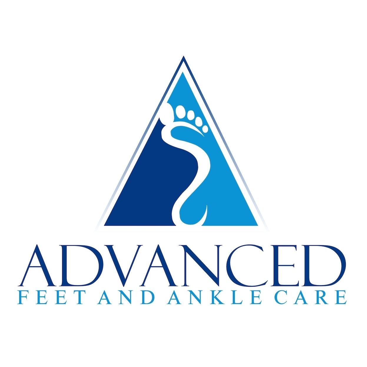 Advanced Feet and Ankle Care
