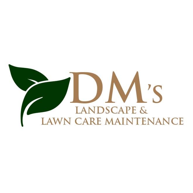 DM's Landscape and Lawn Care Maintenance image 5